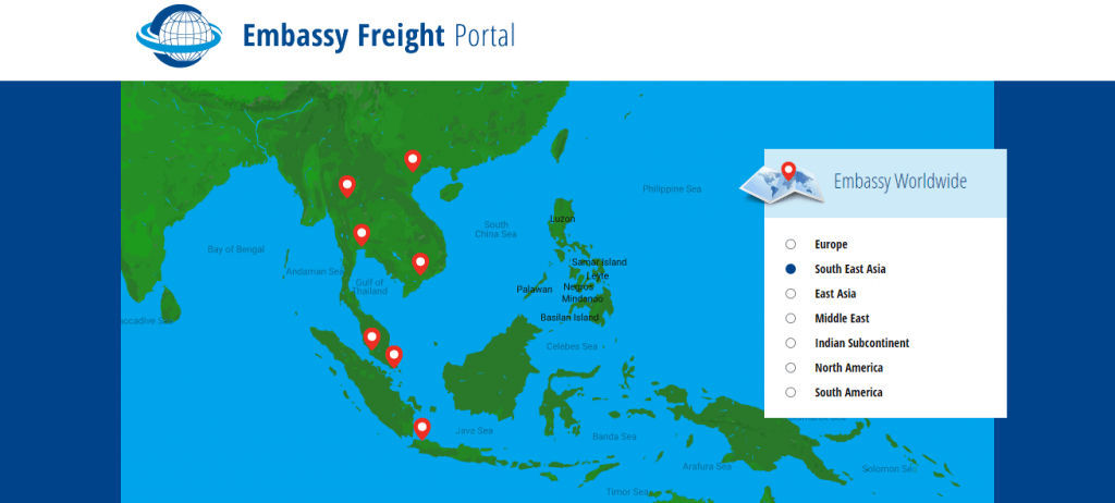 embassy-freight-global