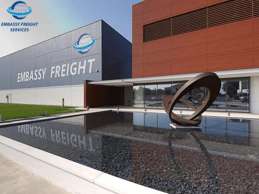 embassy-freight-viet-nam