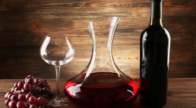 công bố chất lượng sản phẩm rượu