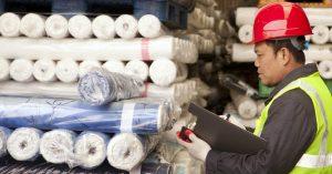 kiểm tra chất lượng hàng nhập khẩu