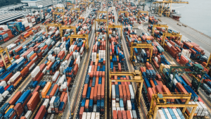 hướng dẫn mở tờ khai nhập khẩu tại chỗ