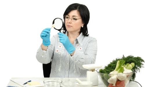 kiểm dịch thực vật là gì