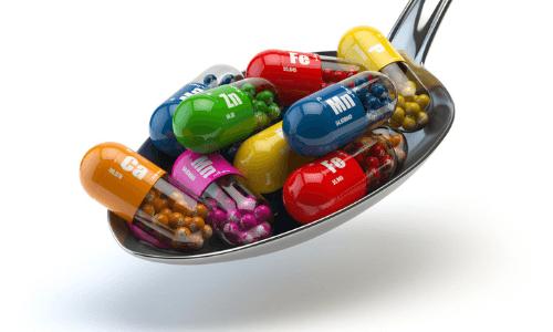 tại sao phải công bố thực phẩm chức năng nhập khẩu
