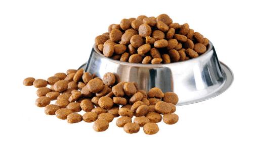 kiểm tra chất lượng thức ăn chăn nuôi