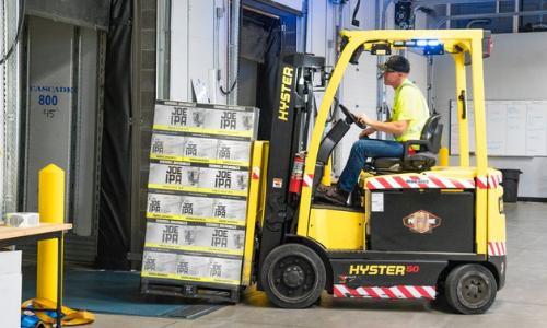 công ty vận chuyển hàng từ ấn độ về việt nam
